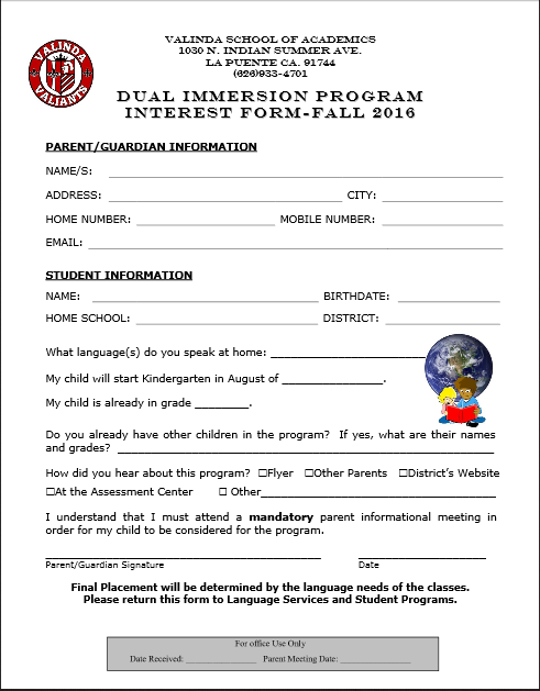 Interest Form English.PNG